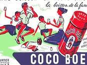 retour Coco Boer