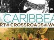 Aucune oeuvre Départements français Amériques figure dans catalogue Caribbean crossroad world