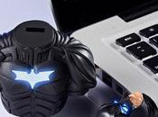 Décapitez Batman pour