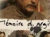 Mémoire d'Argile