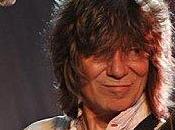 fans d'acid rock pleurent décès Lloyd-Langton, guitariste d'Hawkwind, décembre 2012