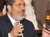 ÉGYPTE Mohammed Morsi, craignant coup d'état, recula…