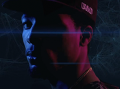 Rockie Fresh Nobody (Video)