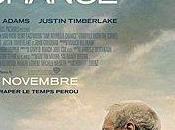 """""""Une nouvelle chance"""" Robert Lorenz avec Clint Eastwood"""