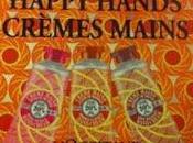 Crème mains l'Occitane