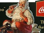 Père Noël d'origine chrétienne