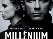 [Film] Millénium, hommes n'aimaient femmes (2011)