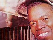 Barrington Levy, album retraçant débuts 1979 1984