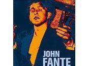 "Demande poussière"" John Fante"