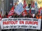 L'Insee dénonce nocivité l'austérité