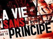 Sans Principe (Johnnie 2011)
