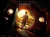 Hobbit cinéma partir décembre