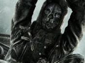 dernier Dishonored disponible Xbox