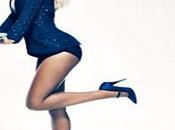 Beyoncé ambassadrice Pepsi pour millions dollars