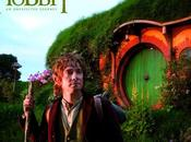 [Jeu-concours JDG] goddies film Hobbit gagner