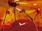 Mars' attaque épisode