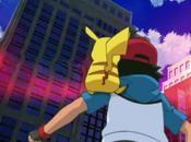 film animation Pokémon: Shinsoku Genesect, annoncé