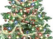 sélection cadeaux Noël moins