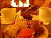 Venez partager chaud avec l'Hôtel Paume!