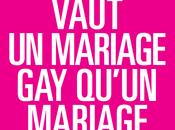 Affiches imprimer pour Manifestation Égalité