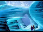Frozen, Reine Neiges nouveau Disney Noël 2013