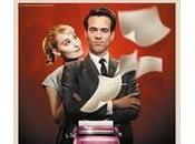 Film Populaire» Régis Roinsard (28/11/2012)
