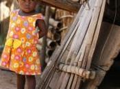 Plus 900.000 déplacés Nord Kivu