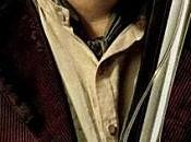 Hobbit voyage inattendu (2012) Peter Jackson Ciryl Tuloup