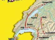 Tour Romandie 2013