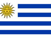 Fatigay News L'Uruguay légalise mariage gay, American Apparel aussi!