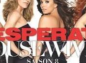 Desperate Housewives: d'une série culte