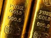 Investir dans métaux précieux