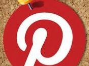 Coups coeur Pinterest
