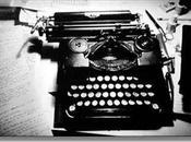 difficulté écrire premier roman