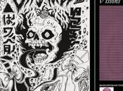 meilleures covers d'albums 2012