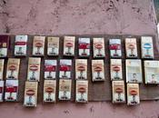Clés cigarettes preuve Keys proof