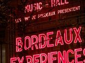 Bordeaux Experiences l'Olympia