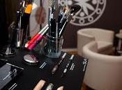 Vente privée maquillage Bordeaux