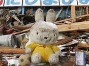 combat mères Fukushima