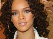 Canular: Tweet annoncant mort Rihanna enflamme fait Buzz