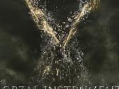 1ère pour Mortal Instruments
