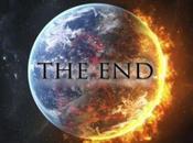 monde: plaies attendent survivants l'apocalypse