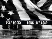 Asap Rocky Long Live A$ap (CLIP)