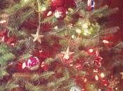 Joyeux Noël vous tous!!!