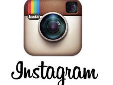 Instagram plainte collective