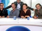 Nouvelle star auditions Paris (replay)
