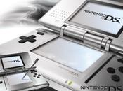 Nintendo console plus vendue tous temps