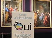 Soutenez candidature Reims l'UNESCO