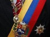 VENEZUELA Hugo Chavez n'est mais sera