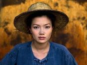 Portraits, l'Apps iPad Steve McCurry...